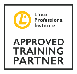 LPI ApprovedTrainingParter Medium